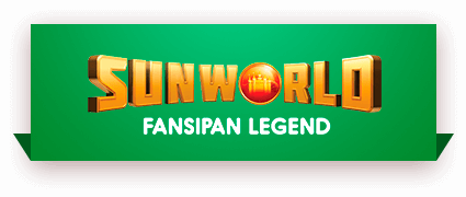 SUN WORLD FANSIPAN LEGEND